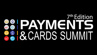 Vishwas Patel, Director Infibeam Avenues, wins 'Payments Entrepreneur of the Year' Award at the Payments Cards Summit 2019