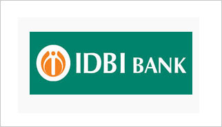 CCAvenue.com becomes the first payment aggregator to offer IDBI Bank's EMI facility