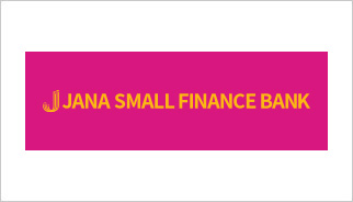 CCAvenue becomes India's first payment gateway to offer Jana Small Finance Bank's net banking facility