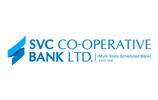 Shamrao Vithal Co-operative Bank Ltd.