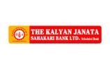The Kalyan Janata Sahakari Bank Ltd.