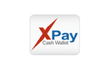 XPay Cash Wallet
