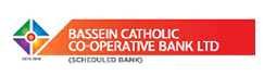 Bassein Catholic Co-operative Bank Ltd