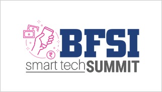 BFSI Smart Tech Leadership Awards 2019