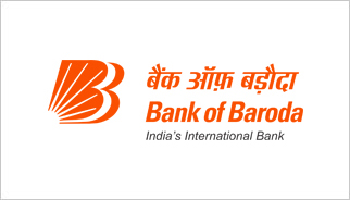 CCAvenue.com enhances its Multi Bank EMI offering with the inclusion of Bank of Baroda's EMI facility