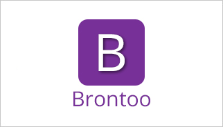 CCAvenue Signs Up with Brontoo Technology Solutions for Osta Cardless Payments