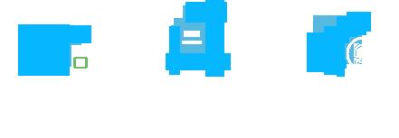 CCAvenue :: Merchant Account, Credit Card Processing