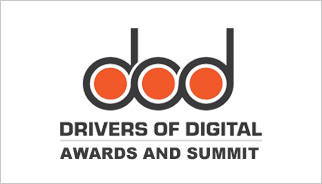 Best Digital Payment Facilitator Award 2019
