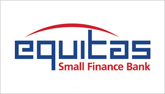 CCAvenue strengthens its payment network with the inclusion of Equitas Small Finance Bank's net banking facility