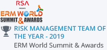 ERM World Summit & Awards