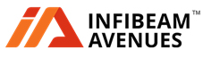 Infibeam Avenues Limited