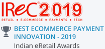 Indian eRetail Awards