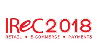 Avenues wins 'Best e-Commerce Payment Innovation' award at the eRetail awards