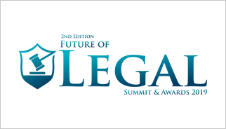 Infibeam Avenues Wins 'Legal Team of the Year' Accolade at the Future of Legal Summit and Awards