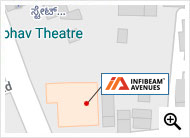 Avenues India Pvt. Ltd. - Bengaluru