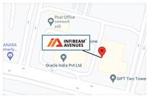 Infibeam Avenues Ltd. - Ahmedabad