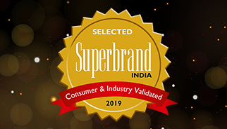 CCAvenue voted and accorded the prestigious 'Superbrand 2019' recognition as the most trusted online payment facilitator in India