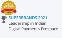 Leadership in Indian Digital Payments Ecospace