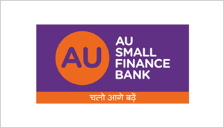 CCAvenue Becomes the First Payment Aggregator to offer AU Small Finance Bank's Net Banking Facility