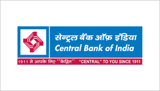 CCAvenue enhances its payment platform with the inclusion of Central Bank of India's ATM PIN debit card