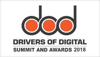CCAvenue.com wins 'The Best Digital Payment Facilitator' award at the Drivers of Digital Summit 2018