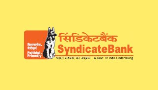 CCAvenue integrates ATM PIN debit card facility of Syndicate Bank