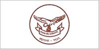 Janata Sahakari Bank Net Banking