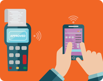 NPCI Ties Up With Turkish Fintech To Drive Contactless Payments In Indian Shops