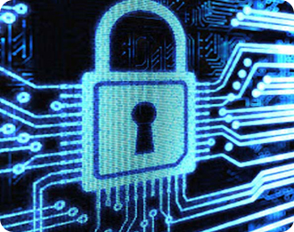 PCI-DSS Standards To Focus On Cloud, Mobile And Contact Less Payments