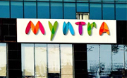 Myntra adds three new sellers to comply with FDI norms
