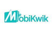 MobiKwik says it's on course to achieve Rs 1,000cr GMV, to set up offices in 13 Indian cities