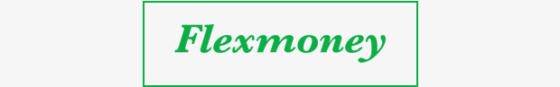 CCAvenue includes Flexmoney's InstaCred Cardless EMI in its comprehensive payments platform