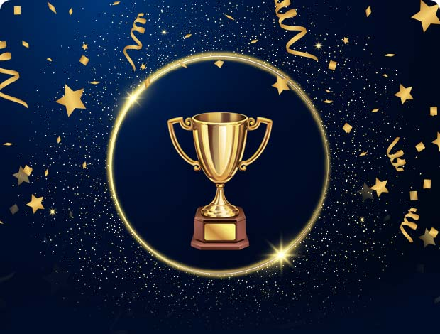CCAvenue claims the 'Best Digital Payment Facilitator' Accolade at the Drivers of Digital Awards 2020