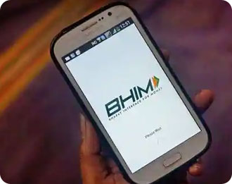 Digital payment ecosystem gets support worth Rs. 1,500 crore