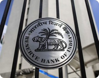 RBI sets Rs 345 crore corpus for developing payment infrastructure in rural India