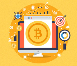 NPCI to adopt blockchain-based system 'Vajra' to secure online payments