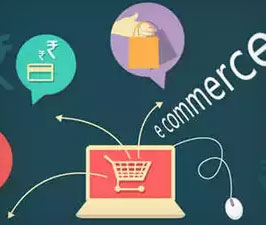 Competition Commission of India pitches for self-regulation of eComm platforms