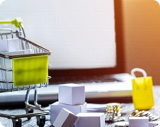 Proposed ecommerce norms can increase compliance burden for firms: IAMAI
