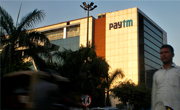 Paytm Payments Bank Goes Live, Offers 4% Interest Rate