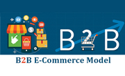 All You Need To Know About B2B Ecommerce Models