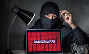 How to survive a WannaCry