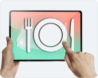 How restaurants need to embrace digital to survive in today's...