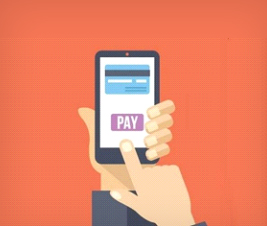 India's Digital Payments Future: What to expect in the new decade