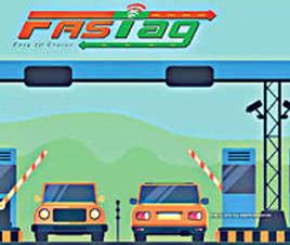 Digitising transit payments key to a cashless economy