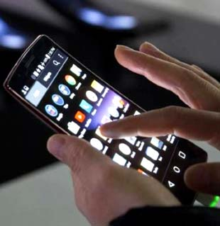Digital India: Real-time transactions double in one year; India secures top position in world
