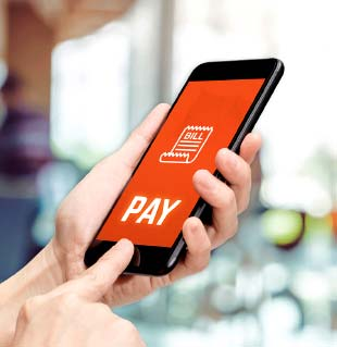 Increased digital payment to better assess country's GDP: Nirmala Sitharaman