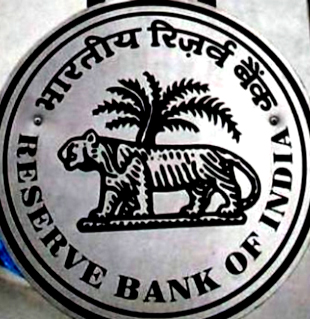 Retail cheque payments down to a trickle in FY20 to 2.96 per cent: RBI data