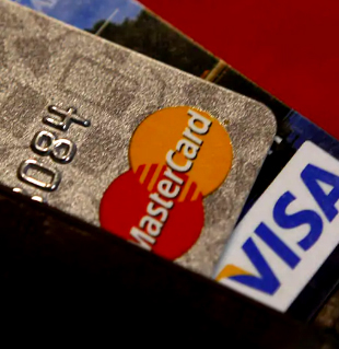 New debit card, credit card rules kick in from October 1