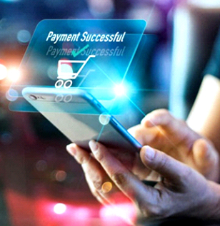 Digital Payments To Grow 2X, Touch $60 Tn Mark By 2022: Report