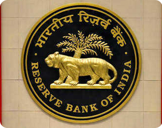 RBI extends card payment tokenisation facility to more devices